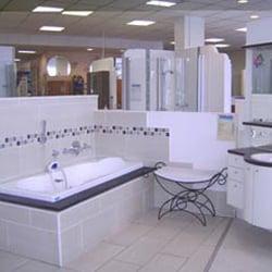 Espace aubade mequisa cuisine salle de bain 39 rue for Espace aubade salle de bain