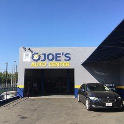 Joe'S Auto Repair >> Joe S Auto Center 20 Photos 130 Reviews Auto Repair