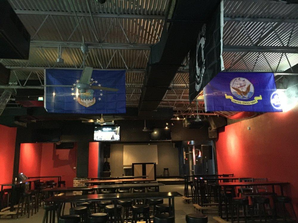 Daddy O's Sports Bar: 5830 Spencer Hwy, Pasadena, TX