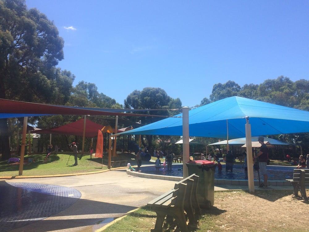 Maylands Waterland Swimming Pools 32 Clarkson Rd Maylands Maylands Western Australia