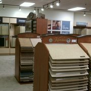 Visit Our Showroom Photo Of Greer Flooring Center Sc United States