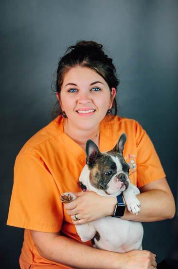 Village Veterinary Service: 9221 Amelia St, Amelia Court House, VA