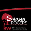 Shawn Rogers - Keller Williams Realty: 1740 116th Ave NW, Coon Rapids, MN