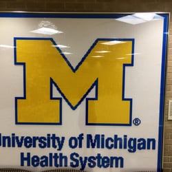 University of Michigan Medical Center - 2019 All You Need to
