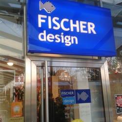 Fischer Design Geschenkartikel Hietzinger Hauptstr 22 Hietzing