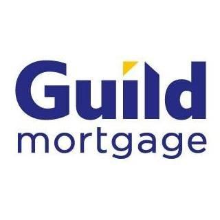 Guild Mortgage Company - Santa Maria