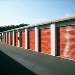 Photo Of Public Storage   St. Petersburg, FL, United States