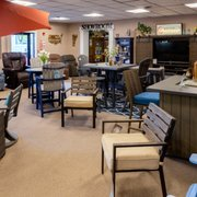 Photo Of Wendell S Furniture Colchester Vt United States