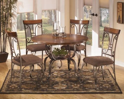 Ashley HomeStore [3000   3354] Interstate 45 N Conroe, TX Furniture Stores    MapQuest