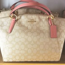 14765726c4 Coach Outlet Store Mississauga, ON - Last Updated June 2019 - Yelp