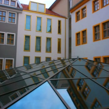 Swissôtel Dresden Am Schloss Geschlossen 85 Fotos 28 Beiträge