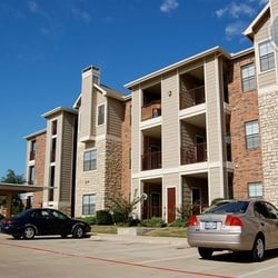 Taylor Apartment Locator - 800 W Airport Frwy, Irving, TX
