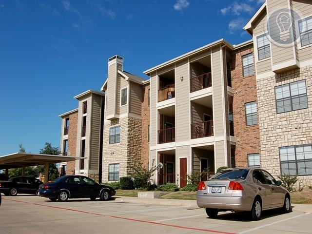 Apartment Locators Houston Tx Broken Lease