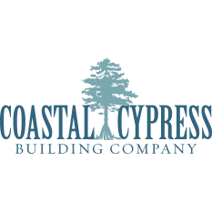 The Coastal Cypress Building Company