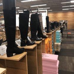 7694d9f882e DSW Designer Shoe Warehouse - 22 Photos   10 Reviews - Shoe Stores ...