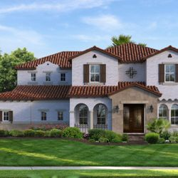 avex homes contractors 28 e washington st downtown central rh yelp com