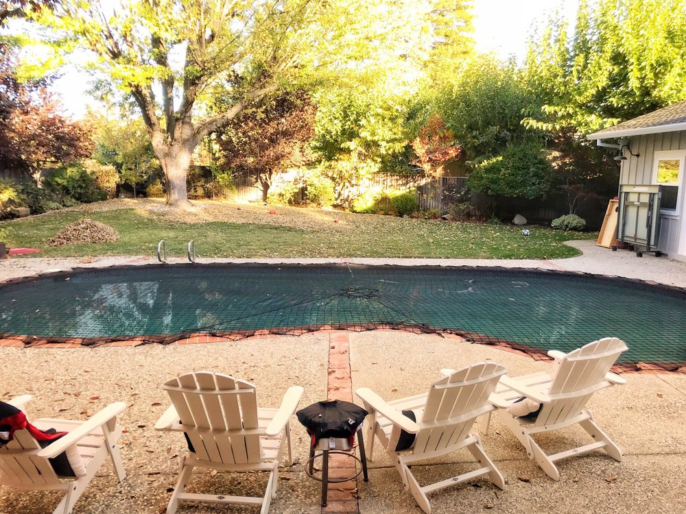 Baby Proof Pool Safety Systems: Orinda, CA