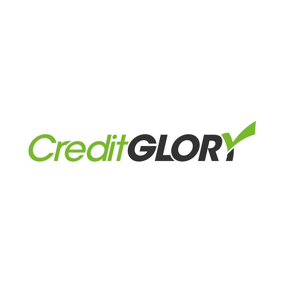 Credit Glory Credit Repair