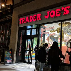 Trader Joe's - 73 Photos & 294 Reviews - Grocery - 899
