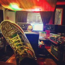 Nexus Audio - 36 Photos & 13 Reviews - Recording & Rehearsal Studios
