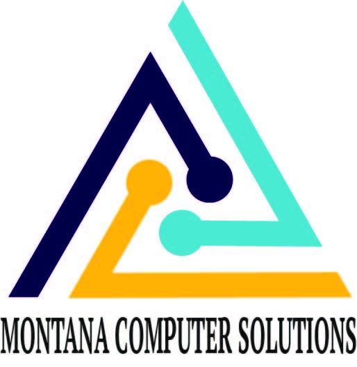 Montana Computer Solutions: Bozeman, MT