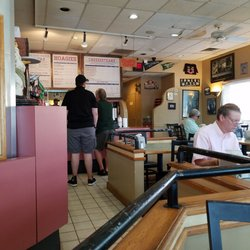 Photo Of Philly S Cheesesteaks Summerville Sc United States