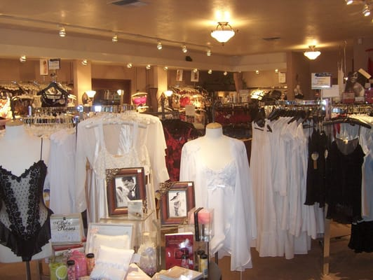 015188c5a4 Donna Bella Lingerie 117 NW 2nd St Corvallis