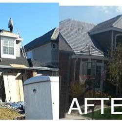 black n white roofing exteriors roofing 2849 ferber dr