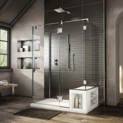 photo of ajax glass mirrors fort worth tx united states - Bathroom Mirrors Fort Worth Tx