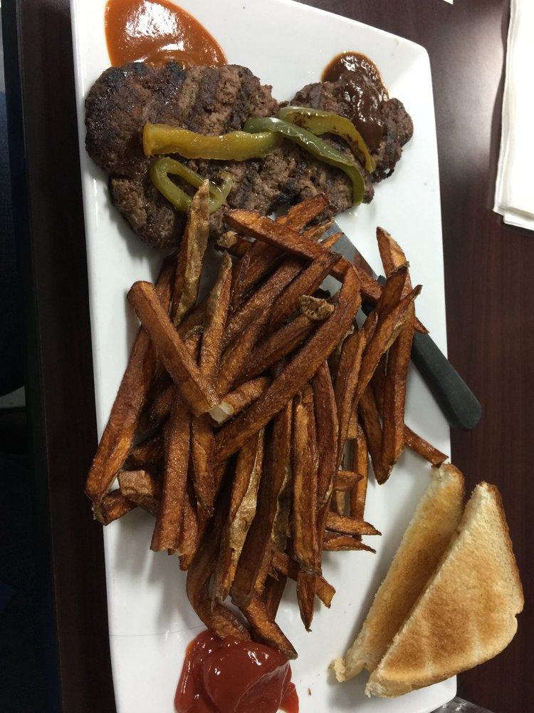 Scottie's Diner: 8855 Dayton Pike, Soddy-Daisy, TN