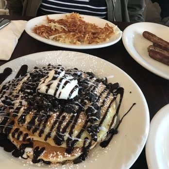 Lena S Kitchen 285 Photos 275 Reviews Breakfast