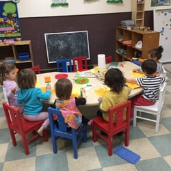 Le Jardin de Louise - Preschools - 1331 Flatbush Ave ...