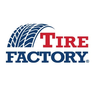 Rimrock Tire Factory: 601 E Coulter, Powell, WY