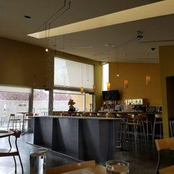 Cafe De Thai