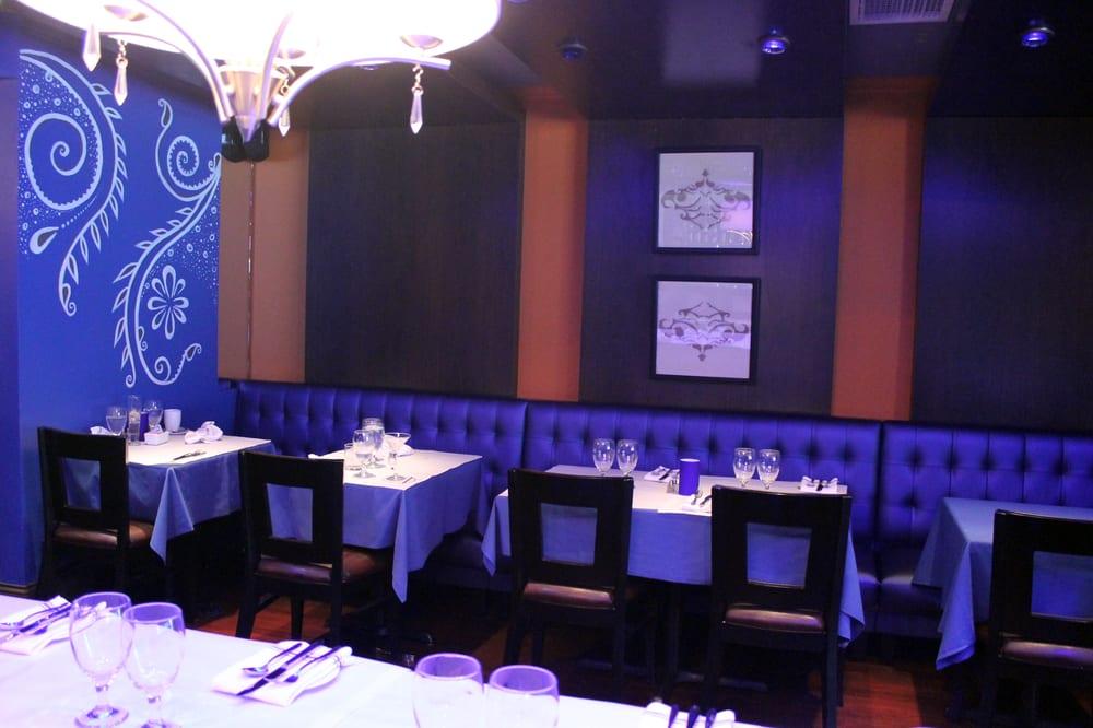 Yelp Thai Restaurant Nyc