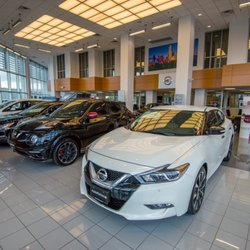 autonation nissan lewisville 33 photos 121 reviews car dealers 1601 s stemmons fwy. Black Bedroom Furniture Sets. Home Design Ideas