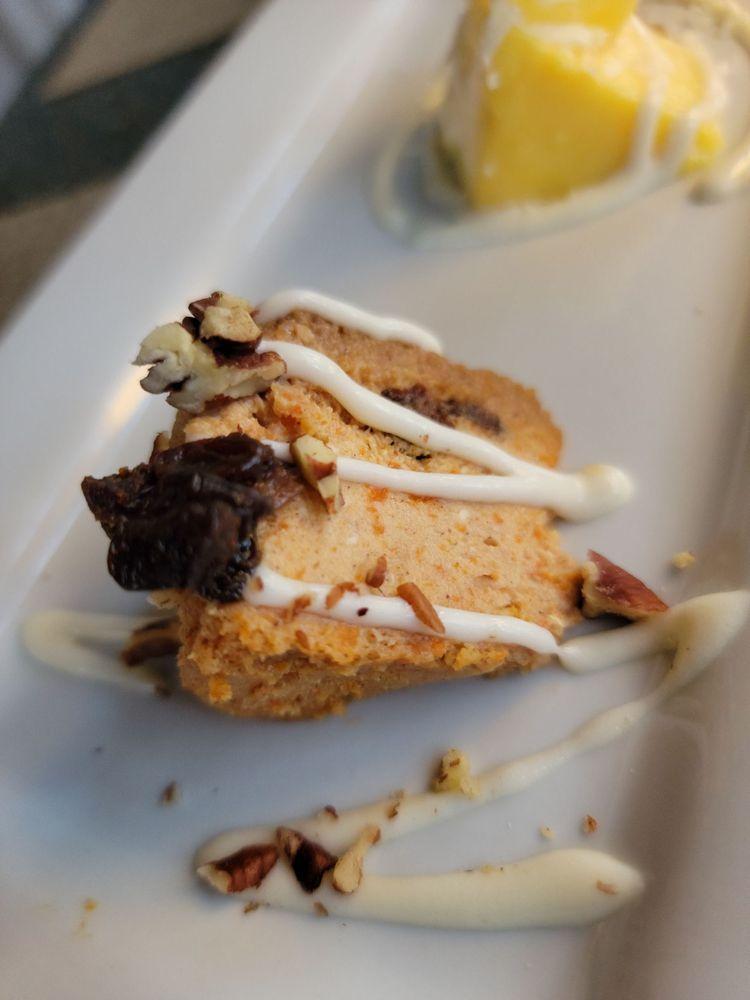 Bar Harbor Cheesecake Company