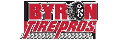 Byron Tire: 299 New Dunbar Rd, Byron, GA