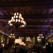 Photo Of Hmf At The Breakers Palm Beach Fl United States
