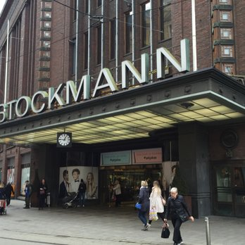 Stockmann - 135 Photos   80 Reviews - Department Stores ... c553ad78ea