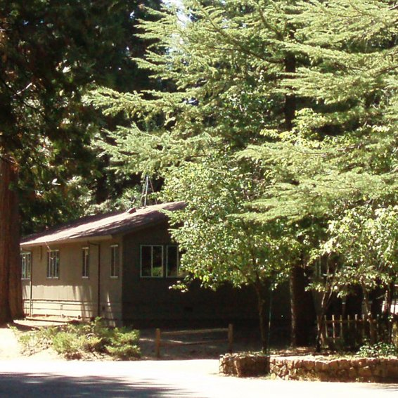 Sly Park Conservation & Environmental Education Center: 5600 Sly Park Rd, Pollock Pines, CA