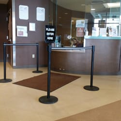 St. Mary\'s Emergency Room - 12 Reviews - Emergency Rooms - 235 West ...