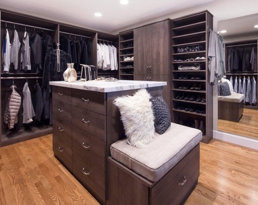 Valet Custom Cabinets U0026 Closets 1190 Dell Ave Ste J Campbell, CA Interior  Decorators Design U0026 Consultants   MapQuest