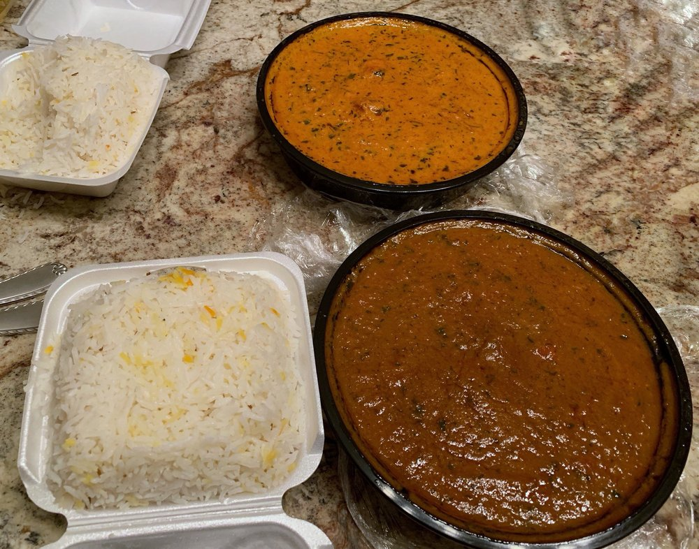 Kebab N Kurry: 2220 1st Capitol Dr, Saint Charles, MO
