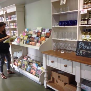 Kudzu Bakery In Pawleys Island Sc