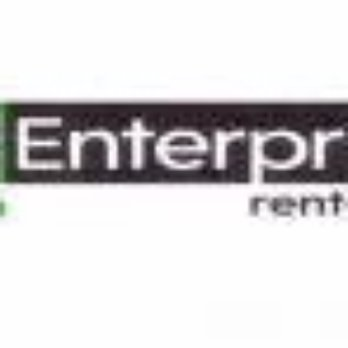 Enterprise Rent A Car Miami Fl United States