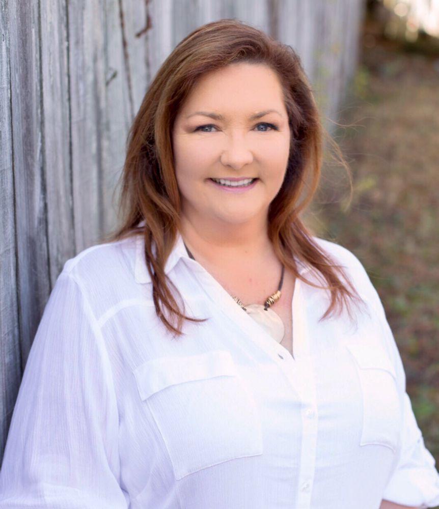 Tonia Coleman-Klein Weichert Realtors-Cornerstone: 4424 D Columbia Rd, Augusta, GA