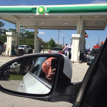 Car Accident In Okeechobee Fl