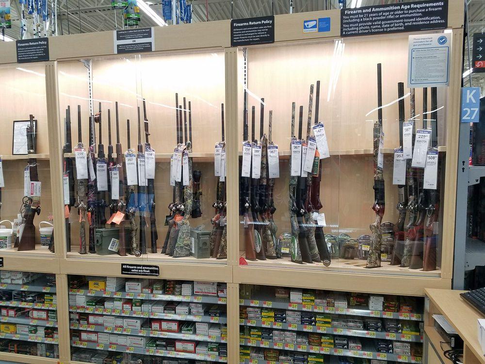 Walmart Supercenter: 180 N 3400th W, Hurricane, UT