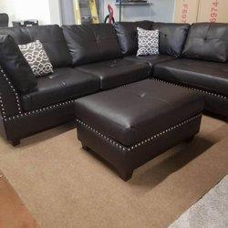 Photo Of The Furniture Spot   Sacramento, CA, United States ...